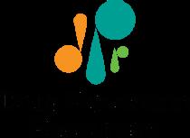 drug prevention resources logo